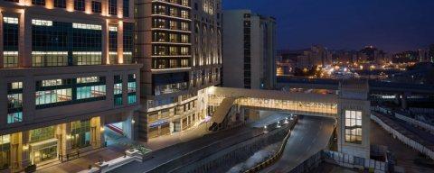 افضل الفنادق في مكة بادروا بالحجز الان