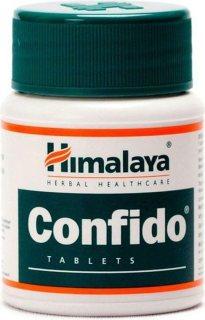 كونفيدو Confido علاج سرعة القذف بشكل نهائي.