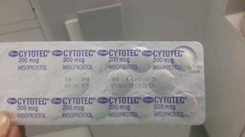 عملة تسقيط الحمل بحبوب الاجهاض سايتوتيك ف السعودية00962791567778