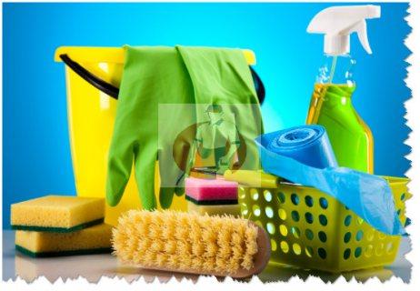 شركة المثالي صقور لتقديم الخدمات المنزلية بابها 0507060415