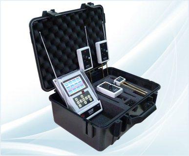 أجهزة كشف الذهب الخام والكنوز | BR 800 P