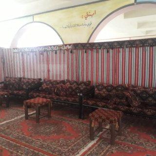 قهوجي صبابين للمؤتمرات الرياض 0555833900