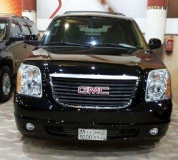 يوكن 2013 سعودي