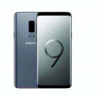 New Samsung Galaxy S9+ 64 GB ,