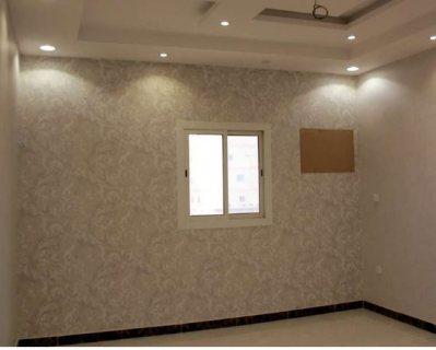شقه 4 غرف للبيع في جدة