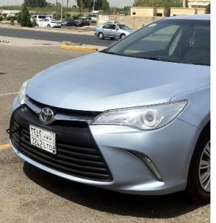 Available for sale! 90,000 - 99,999 km mileage Toyota Camry 2016