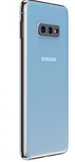 phone Samsung s10e