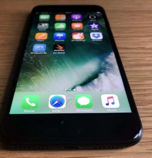 صور  Iphone 7 Plus 128GB With Box & Everything **     2