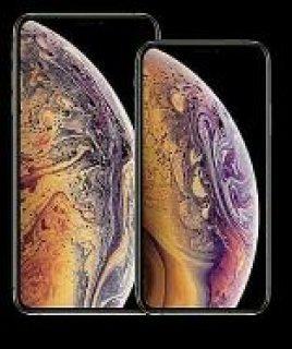 لا تفوتك الفرصه جوالات الايفون بأفضل الاسعار