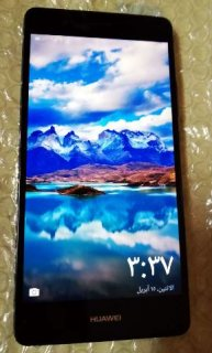 جوال و تابلت Huawei