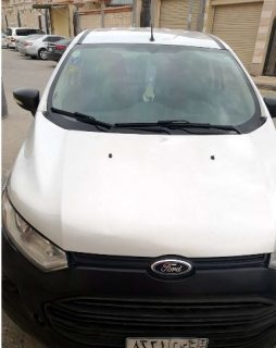 2014 Ecosport Ford for Sale