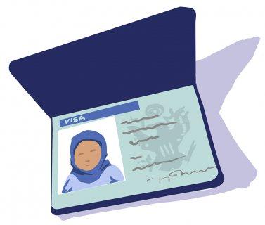 0543551131لطلب تاشيرات مهنية | تنزيل تاشيرات مهنية