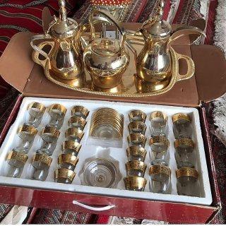 قهوجي) ٠٥٥٥٨٣٣٩٠٠) الرياض) صبابين :(
