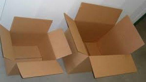 0555443965 كراتين ومستلزمات النقل والتخزين والشحن - لجميع المناطق
