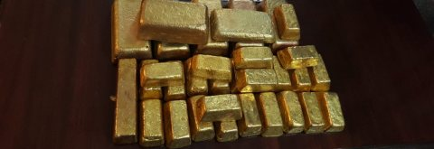 we have available gold bars ..contact whatsapp..+971556543345