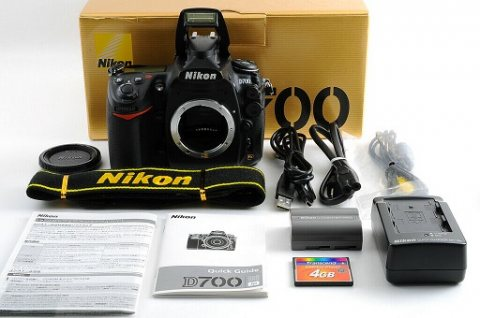 صور Wholesales Deals Nikon D3X, Nikon D3S,Canon EOS 5D Mark III Digital Cameras   2