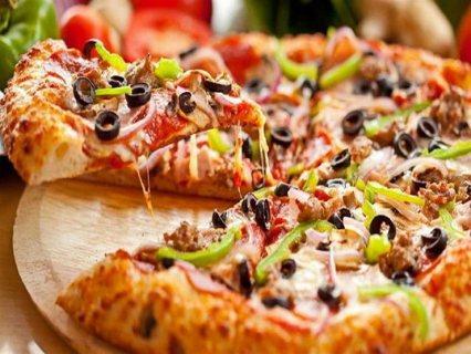 استقدام معلمي بيتزا من الجنسية المغربية