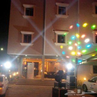 اجهزة افتتاح محلات ومولات واقامة مهرجانات وحفلات تخرج