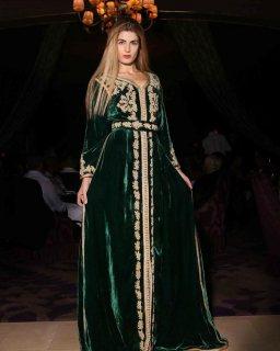 استقدام خياطات من داخل المغرب