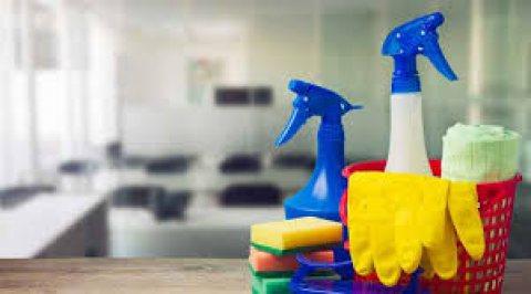 شركة تنظيف منازل جازان