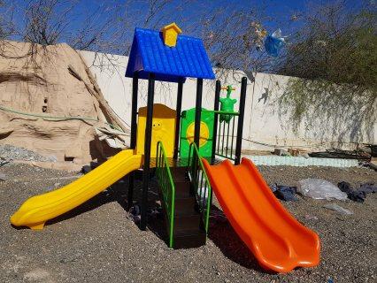 للبيع – العاب الساحات – العاب الحدائق 0502008264