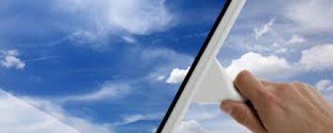 شركة تنظيف بالرياض مجربه بخصم 25 % | 0530295945_0532063879