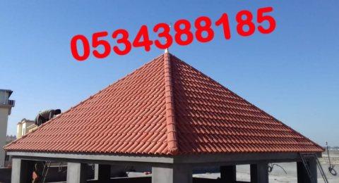 قرميد الشرقية , 0534388185