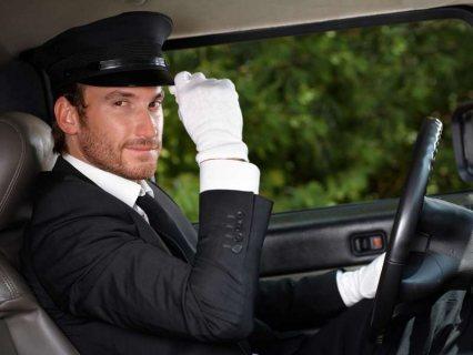 متوفر حاليا سائقين محترفين لدى شركة الأسمر للإستقدام السريع من المغرب.