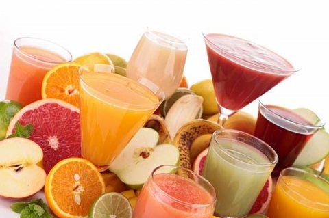 يتوفر لدينا من المغرب معلمين عصائر ومشروبات سخنة خبرة سنوات بهذا المجال