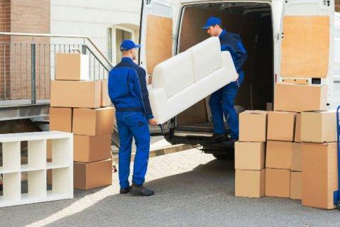 شركة نقل اثاث بالرياض -خصم 40%