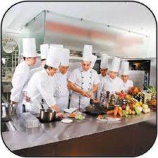 شركة الخليج جوب توفر لكم طباخين وطباخات مغاربة محترفين من عدة تخصصات