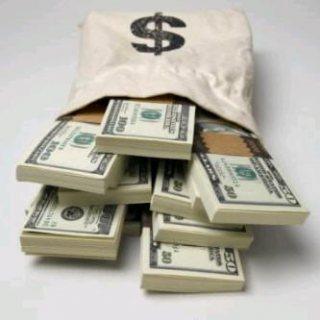 عرض قرض لتوسيع عملك وقرض لبدء عمل تجاري: تقدم الآن لمزيد من المعلومات