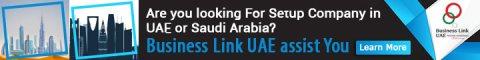 شركة  بيزنس لينك الإمارات للمساعدة بتأسيس الشركات