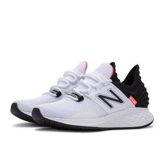 حذاء رياضي Fresh Foam Roav من نيو بالانس - للنساء