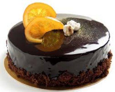 شركة الخليج جوب لديها معلمين مختصين في اجمل انواع الكيك والحلويات والطرتات