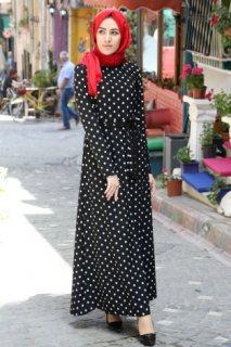 ملابس تركية للمحجبات للبيع اون لاين 2020