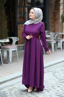 مواقع ملابس تركية للمحجبات اون لاين