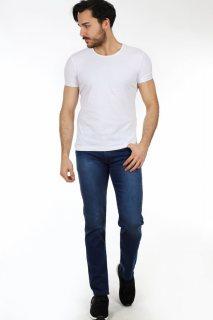 مواقع لبيع الملابس التركية بالجملة 2020