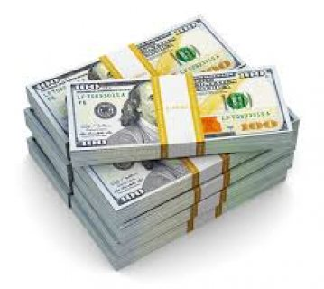 نعطي قرض هنا مع 3 سعر الفائدة على أي مبلغ