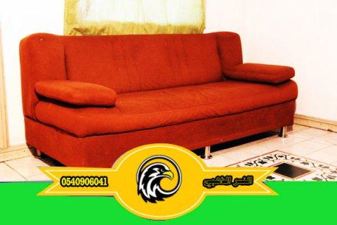أفضل شركة تنظيف كنب بالبخار في المدينة المنورة0540906041 بافضل الاسعار