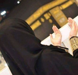 سعودية للزواج لا تقبل مسيار