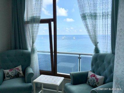 فنادق طرابزون على البحر  -  فنادق طرابزون مطلة على البحر 2020
