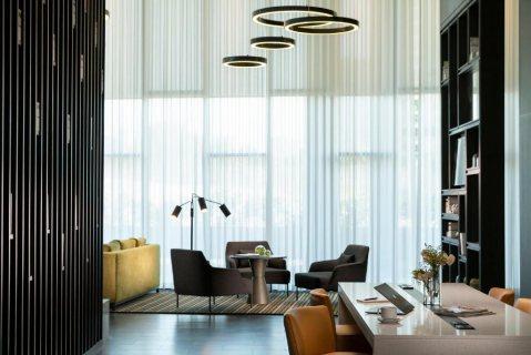 شقق فندقية مفروشة للايجار اليومي في طرابزون 2020