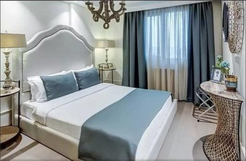 شقق طرابزون - شقق فندقية طرابزون 2020