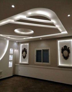 شقة تمليك مكة الشوقية روعة