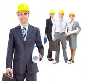 يوجد لدينا من الجنسية المغربية جميع العمالة الحرفية من عدة تخصصات