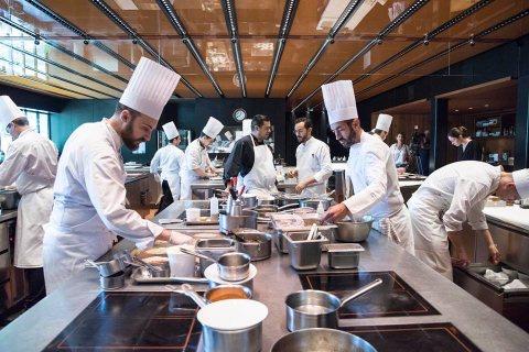 شركة الخليج جوب لاستقدام جميع العمالة المغربية لدول الخليج العربي
