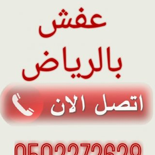 دينا نقل عفش حي الملقا 0502272628
