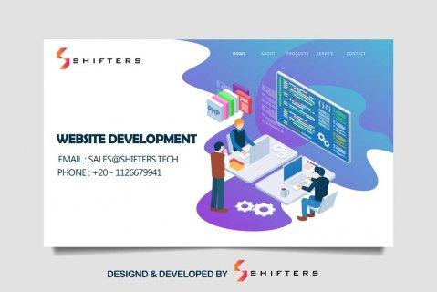 مواقع وتطبيقات الكترونية للخدمات عن بعد