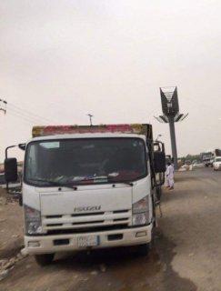 دينا نقل عفش حي النظيم 0534553145 ابو رميساء